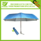 Water Proof Logo Branded Promotional Folding Umbrella