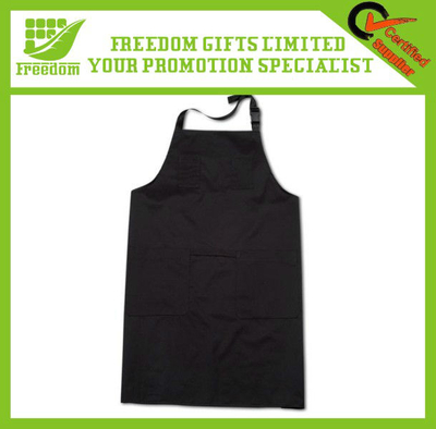 One Time Use BBQ Apron