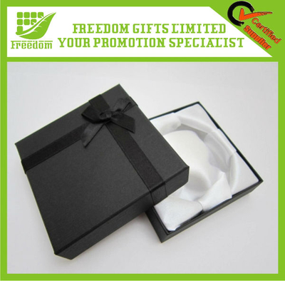 Most Popular Cheap Custom Gift Box