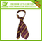 Promotional Gift Polyester Necktie