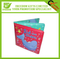 High Quality Waterproof Baby EVA Bath Book
