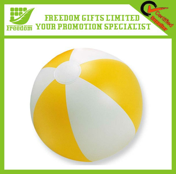 Child Safe Eco-friendly Inflatable Ball