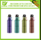 Hot Sale Stainless Steel Travel Water Bottle
