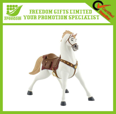 Popular Customized PVC Figurine Toy