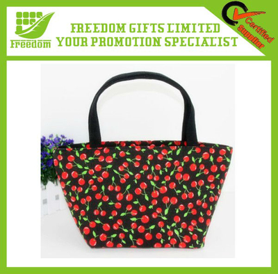 Fashion Beautiful Shopping Bag