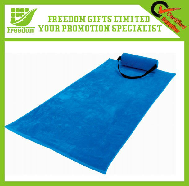 Hot Sale Large Size Sport Beach Towel