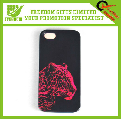 Promotional Custom Phone Cases Cell Phone Cases