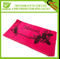 Top Quality Natural Cotton Washcloth