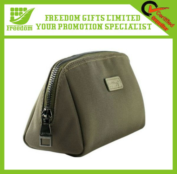 Promotional Gifts Cosmetic Bag For Men