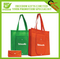 High Quality Shopping Custom Printed Recyclable Bag
