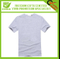 Casual Style Short Sleeve Plain Cotton T-shirts