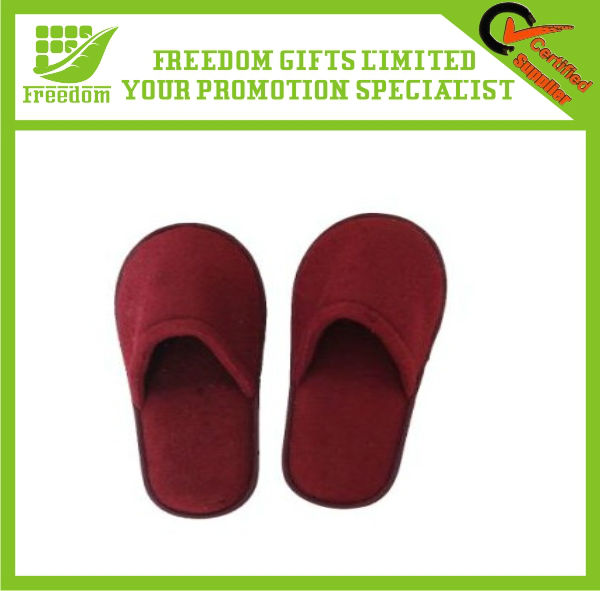 Best Selling Customized Disposable Eva Slippers