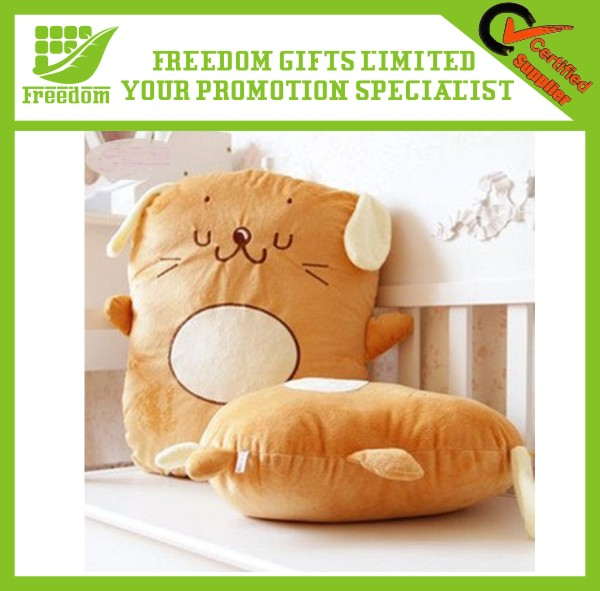 Newest Custom Promotion Plush Toys Hot Sale