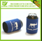 Custom 4mm Neoprene Stubby Holder For Promotion