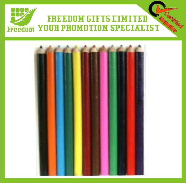 Good Quality Popular Colour Pencil