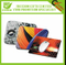Hot Sale Printed Rubber Mouse Pad