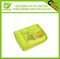 Top Quality PVC China Cosmetic Bags