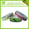 Eco-friendly Paper Customized Tyvek Bracelet