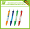Best Selling Good Quality Plastic Banner Pen