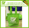 Promotion Logo Printing Non Woven Shopping Bag