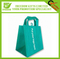 Beat Selling Fabric Shopping Printing Nonwoven Bag