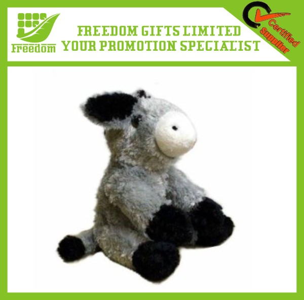 Top Quality Soft Toys Wholesale