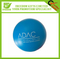 Promotional Gifts Customized Toy PU Ball