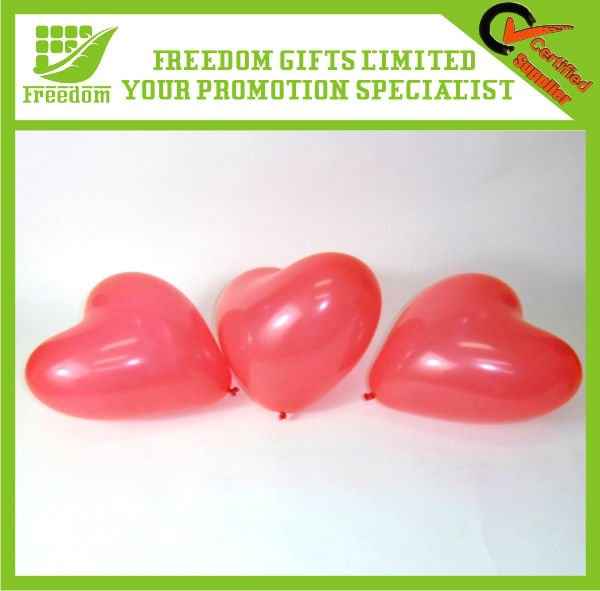 Best Selling Standard Fashion Balloon