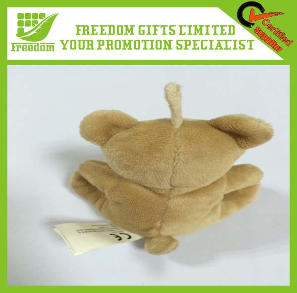 So Cute Promotional Gifts Plush Toys