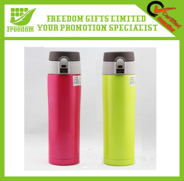 Promotional Non-Toxic Unique Water Bottle
