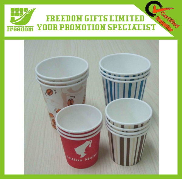 Paper Coffee Cups Coffee Carton Cup