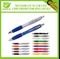 Promotional Ball Point Pen With Fine Tips