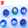Hot Selling Small Bouncy Balls