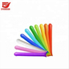 Promotional Customized Inflatable Thunder Noisemaker Sticks