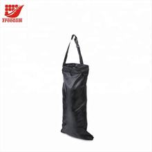 Advertising Custom Logo Printed Car Back Seat Bag
