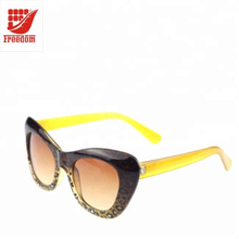Most Popular Fashion Women Sunglasses