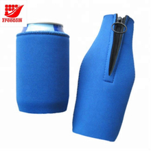Customized Multifunctional Neoprene Can Cooler