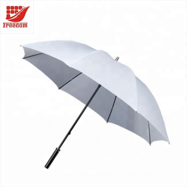 Cheap Golf Rain Umbrellas
