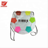 Hot selling Promotional Soccer Bag Football Drawstring Bag