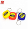 Promotional Retractable Tape Measure