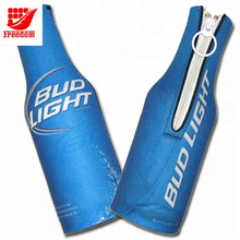 Most Welcomed Popular Promotional Printed Can Cooler