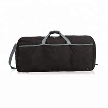 Good Quality Custom Large Duffel Bag