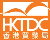 Freedom Gifts will participate in the HKTDC Gifts & Premium Fair