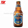 Hot Sale Giant Inflatable Beer bottles