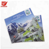 Hot selling Promotional Cheap Microfiber Glass Cleaning Cloth