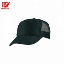 Hot Sale Customized Logo Printed Mesh Trucker Cap