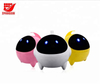 Hot Selling Promotional Mini Car Speakers