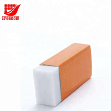 Rubber Office Drawing Eraser