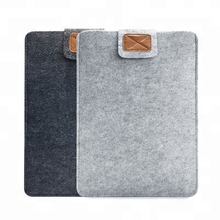 Good Quality Felt Bag for Protecting Laptop