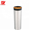 Customized 450ml Stainless Steel Thermal Flask